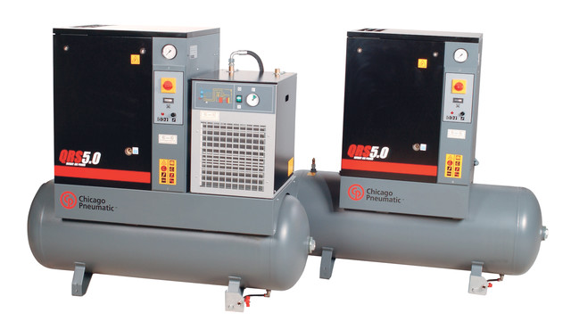 quietrotaryscrewqrsaircompressors_10097056.eps