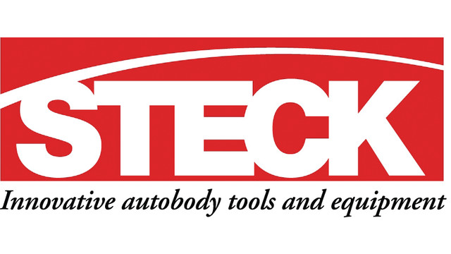 Steck Manufacturing
