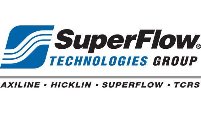 SuperFlow Technologies Group