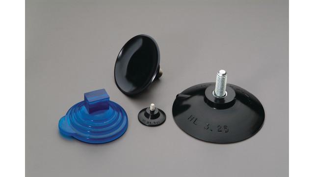 vacuumcups_10105532.psd