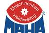 MAHA USA LLC
