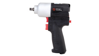 3/8 Composite Impact Wrench, No. CP7735