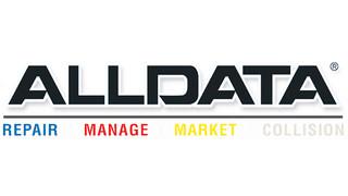 ALLDATA Manage/Market