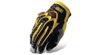 MRT 0.5 M-Pact Glove