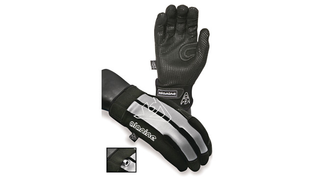 technicalmechanicgloves_10106428.psd