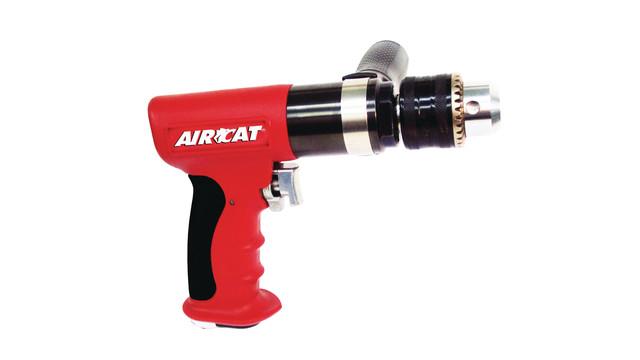 4450 1/2 Composite Drill