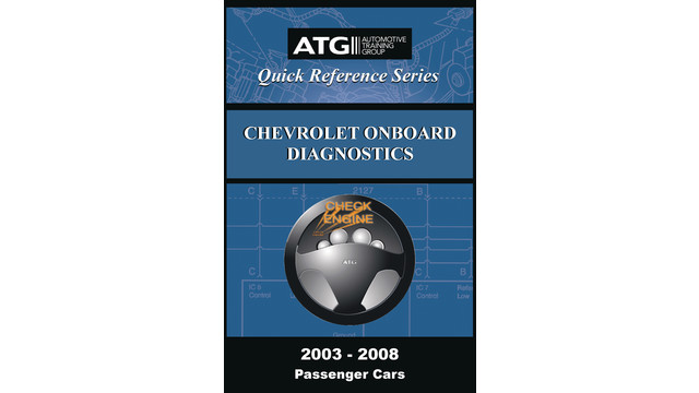 chevroletobdiitroublecodequickreferenceguide2_10106299.psd