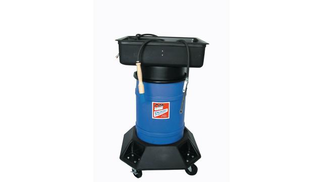 oileaterprofessionalbrakewasher_10106260.psd