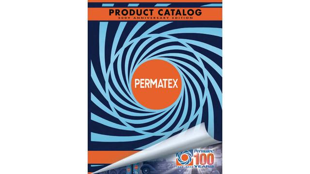permatex100thanniversarycatalog_10106329.psd