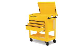 Macsimizer Utility Tool Cart