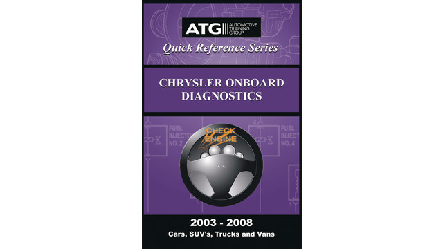 chryslerobdiitroublecodequickreferenceguide_10106189.psd