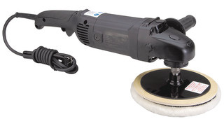 Electric Rotary Polisher