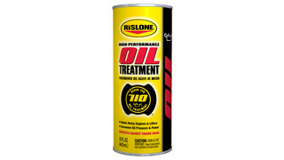 Rislone 710 High-Performance Oil Treatment, No. 4471