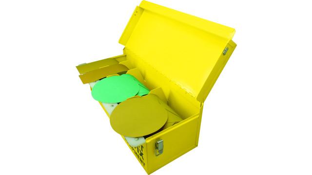 protectivesandpaperdispenserno_10101102.tif