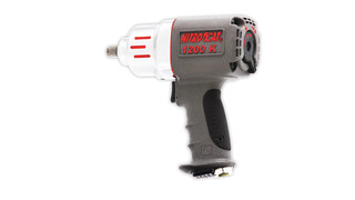 "1/2"" Kevlar Composite Impact Wrench, No. 1200-K"
