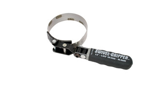 Tool review: Lisle Swivel Gripper No Slip Filter Wrenches