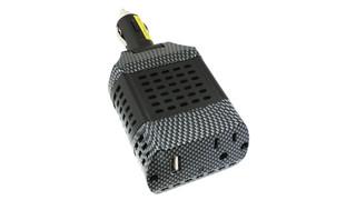 12V Modified Sine Wave Power Inverter, No. DX100-12