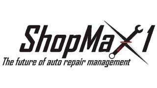 ShopMax1
