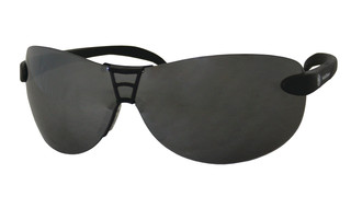 Smith and Wesson Aviator Protective Eyewear