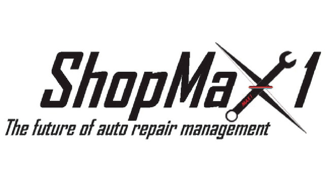 shopmaxlo_10166962.jpg