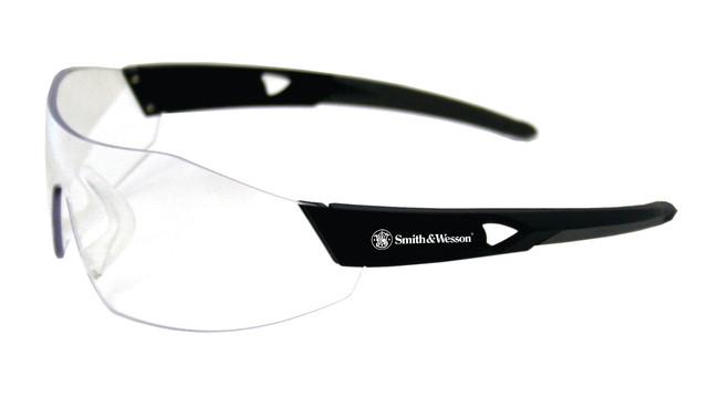 Jackson Safety Smith & Wesson 44 Magnum Saftey Glasses