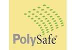 polysafe_10096050.png