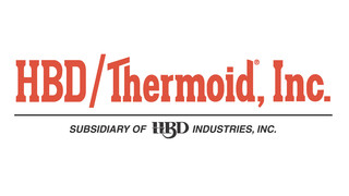 HBD/Thermoid, Inc.- subsidiary of HBD Industries, Inc.