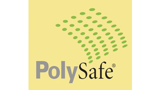 PolySafe Products