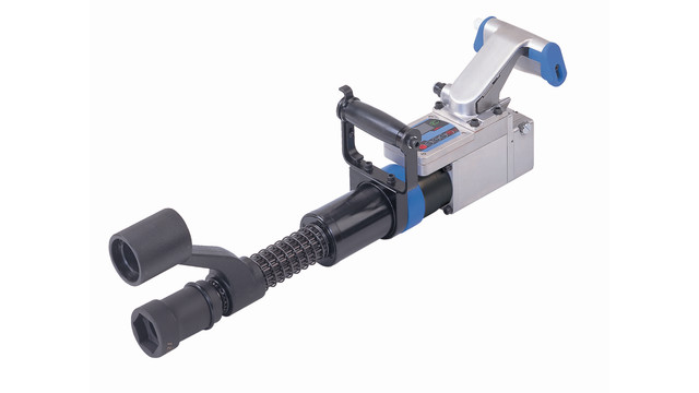 Power Torque Setter, No. PTS-800E