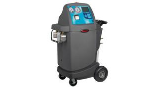 34988 RRR A/C machine
