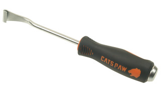 Belt-molding Removal Tool, No. 45049