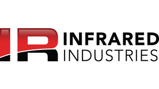 Infrared Industries