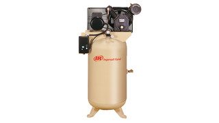 T30 air compressors