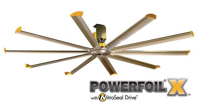 powerfoilx_10106588.psd