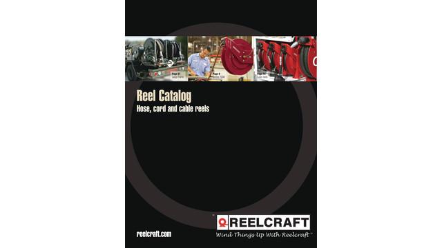 reelcraftreelcatalog_10106444.psd
