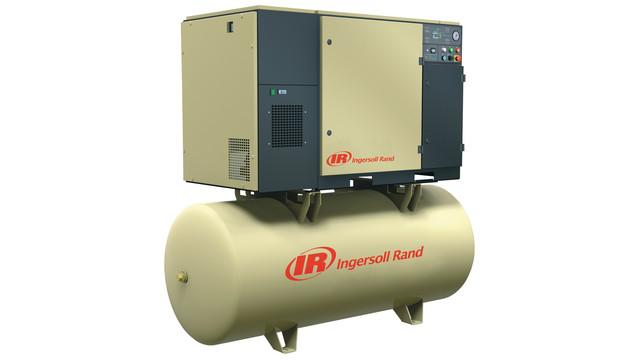 rotaryscrewcompressors_10106620.psd