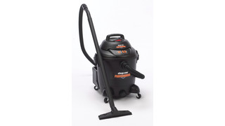 Shop-Vac No. 9621210