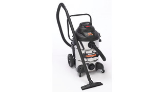 Shop-Vac No. 9621310