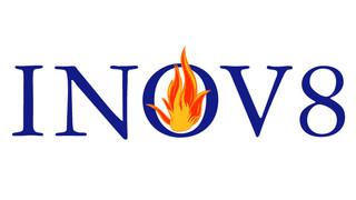 Inov8 International