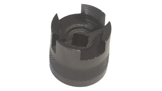 Radiator Drain Plug Remover, No. LT-720