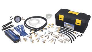 MV5545 Fuel System Tester