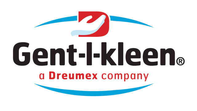 Gent-l-kleen Products, Inc.