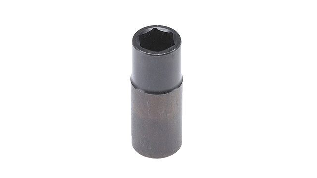 Lugnut Removal Flip Sockets, Nos. LT-4875, LT-4875A, LT-4876 and LT-4876A