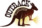 outbacklogo_10148239.png
