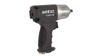 1300-TH composite 3/8-drive impact wrench