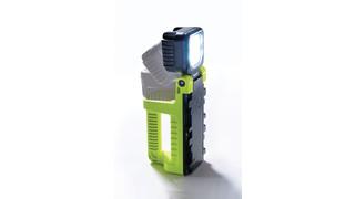 9410 LED Lantern