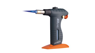 Professional Grade Butane Torch, No. GT220