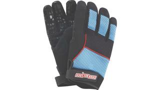 Pro Grip Glove