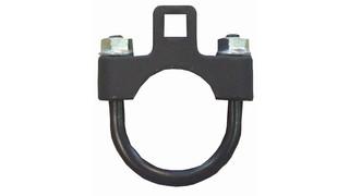 ITRT94 Inner Tie Rod Tool