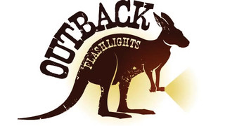 Outback Flashlights